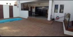 Casa à venda em Morada do sol, Conselheiro lafaiete cod:8553