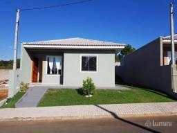 Casa de condomínio à venda com 3 dormitórios em Contorno, Ponta grossa cod:CC085
