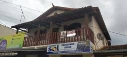 Casa Comercial para aluguel, 3 quartos, 1 vaga, Nova Cidade - Sete Lagoas/MG