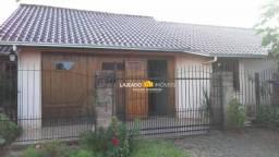 Casa à venda, 125 m² por R$ 292.000,00 - Laranjeiras - Bom Retiro do Sul/RS