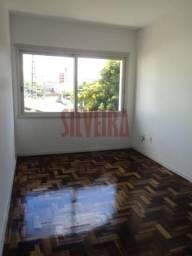 Apartamento para alugar com 1 dormitórios em Petrópolis, Porto alegre cod:8757