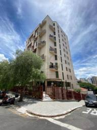 Apartamento para alugar com 3 dormitórios em Sao benedito, Pocos de caldas cod:L25031