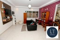 Casa com 2 dormitórios à venda, 280 m² por R$ 954.000 - Jardim Alvorada - Tremembé/SP