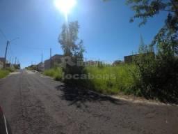 Título do anúncio: Terreno à venda em Residencial mais viver, Sao jose do rio preto cod:V13034