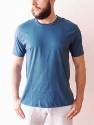 Título do anúncio: Camisetas Tommy Hilfiger