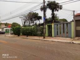 Casa à venda, 4 quartos, 3 vagas, Conjunto Residencial Nova Olinda - Campo Grande/MS
