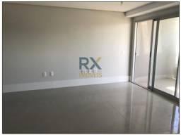 Apartamento à venda com 1 dormitórios em Água branca, São paulo cod:AP1916_RXIMOV