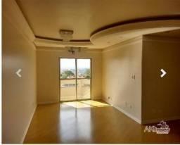 Apartamento com 4 dormitórios à venda, 139 m² por R$ 605.000,00 - Centro - Campo Mourão/PR