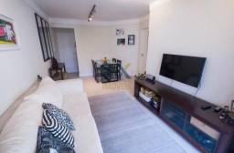 Apartamento à venda com 1 dormitórios em Perdizes, São paulo cod:AP2412_RXIMOV