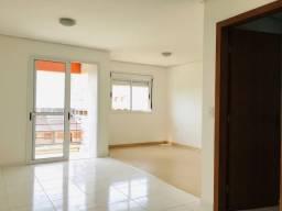 Apartamento 01 dormitórios - Cinquentenário