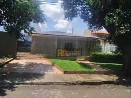 Título do anúncio: Casa com 3 dormitórios à venda, 218 m² por R$ 1.500.000,00 - Alto São Francisco - Foz do I
