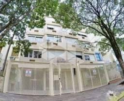 Apartamento à venda com 1 dormitórios em Cidade baixa, Porto alegre cod:9932132