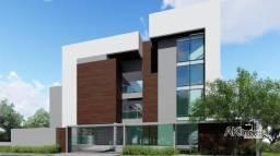 Studio com 1 dormitório à venda, 37 m² por R$ 298.055,00 - Jardim Residencial São Roque -