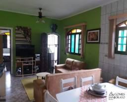 Casa para venda no Mangaua em SP