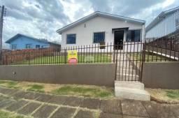 Casa à venda com 3 dormitórios em Planalto, Pato branco cod:932112