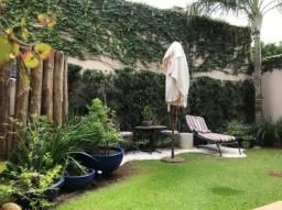 Casa à venda, 4 quartos, 2 suítes, 2 vagas, Parque Residencial Rita Vieira - Campo Grande/