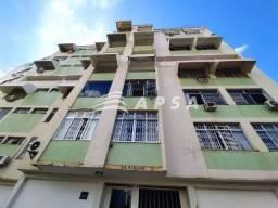 Apartamento para alugar com 3 dormitórios em Barra, Salvador cod:32377