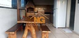 Apartamento à venda com 3 dormitórios em Jardim riacho das pedras, Contagem cod:NEG787765