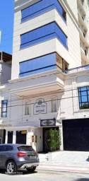 Apartamento Alto Padrão em Itapema SC.