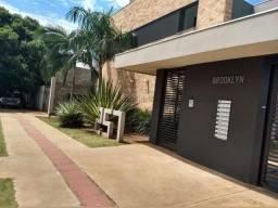 Apartamento à venda, 2 quartos, 1 suíte, 2 vagas, Vila Vilas Boas - Campo Grande/MS
