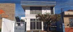 Sobrado à venda, 1 quarto, Monte Castelo - Campo Grande/MS
