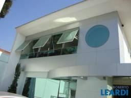 Casa à venda com 1 dormitórios em Vila ipojuca, São paulo cod:402479