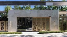 Garden residencial para venda, Moinhos de Vento, Porto Alegre - GD4244.