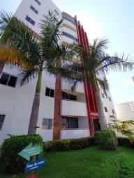 Apartamento Vila mocó, EDF Monza - PRIME SOLUÇÕES IMOBILIÁRIA