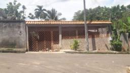 Casa Manacapuru - AM