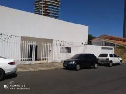 Prédio comercial no Joguei,  com 500 m², mobiliado, 05 salas, estacionamento