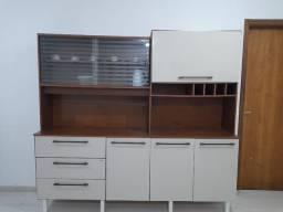 Armário de cozinha 380,00