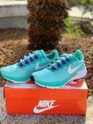 Título do anúncio: Tênis Nike Air Zoom Pegasus