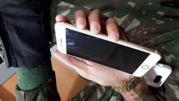 iPhone 7Plus Gold