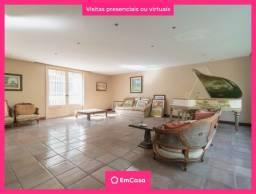 Casa à venda com 4 dormitórios em Cosme velho, Rio de janeiro cod:8997