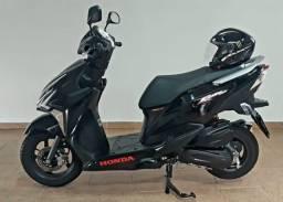 Honda Elite 125 / 2020