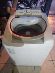 Vendo essa máquina de lavar Brastemp 11kg