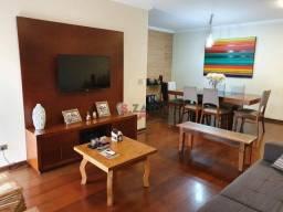 Apartamento com 3 dormitórios à venda, 239 m² por R$ 580.000,00 - Nova Piracicaba - Piraci