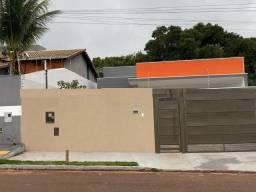Linda Casa Vila Nasser Fino Acabamento