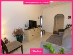Apartamento à venda com 3 dormitórios em Copacabana, Rio de janeiro cod:11265