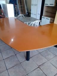 Vende-se mesa escritório