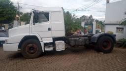 Caminhão 1634