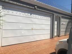 Sobrado com 4 dormitórios à venda, 450 m² por R$ 850.000,00 - Alto da Boa Vista - Ribeirão