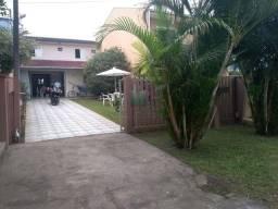 Casa 3 Dormitórios para venda em Guaratuba - PR