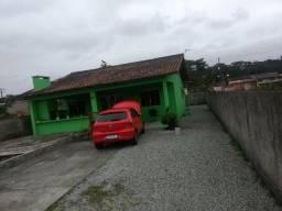 Vendo ou troco casa de Praia por casa em Ponta Grossa-PR