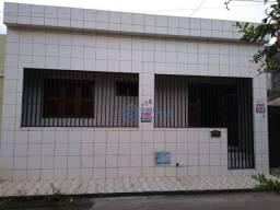 Casa com 3 dormitórios, 100 m² - venda por R$ 410.000,00 ou aluguel por R$ 1.400,00/mês -
