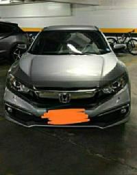 Honda Civic 2020/2020