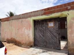 Ótima casa bairro bom sucesso Arapiraca