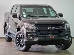 GM - Chevrolet S10 Midnight 2.8 TB 4x4 Diesel Mod 2019