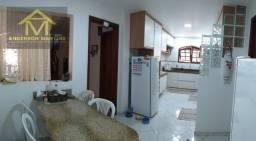 Casa em Ilha dos Bentos - Vila Velha, ES