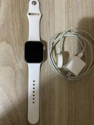 Apple Watch série 4 44MM